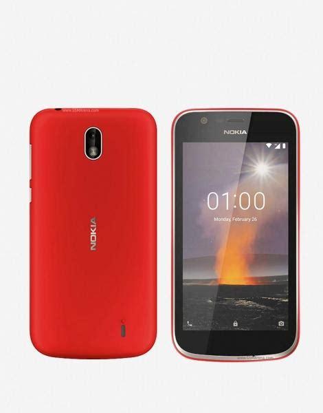 nokia mobile phones prices nokia mobile phones prices in sri lanka nokia