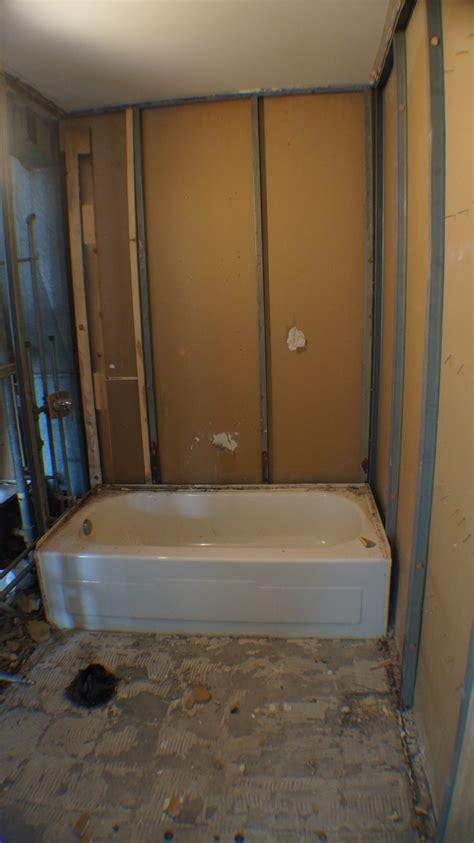 bathroom remodel diy demolition bathroom floor remodeling guide diy or contractor