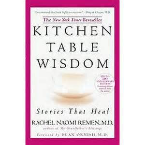 kitchen table wisdom quotes image quotes at relatably com