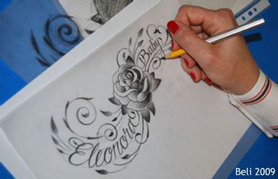 henna tattoo gef hrlich 27 best images about tattoos on flowers