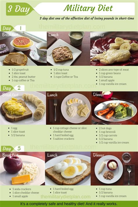 weight loss food 3 day diet to lose 10 pounds in 3 days diet