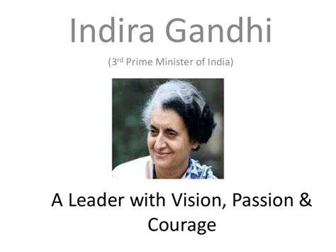 indira gandhi biography in english pdf qualities of leadership indira gandhi
