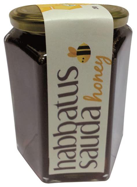 Madu Hubbatussauda nigellife store habbatus sauda softgel habbatus sauda kalonji black cumin