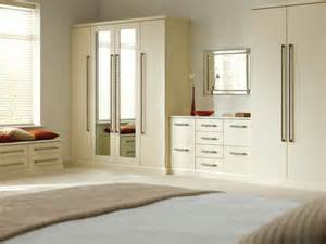 cream high gloss fitted bedroom furniture high gloss white fitted bedroom furniture fitted kitchens leeds