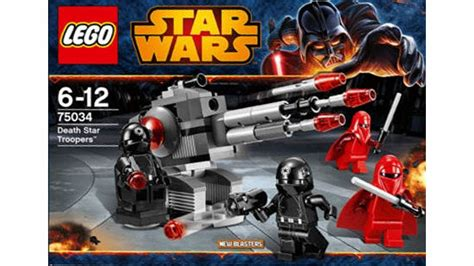 Starwars Set Pg8051 Starwars wars lego sets 2014 www pixshark images galleries with a bite