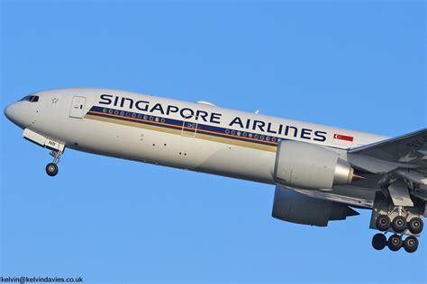 Singapore Finder Singapore Airlines Sq Find Singapore Airlines Flights Autos Post