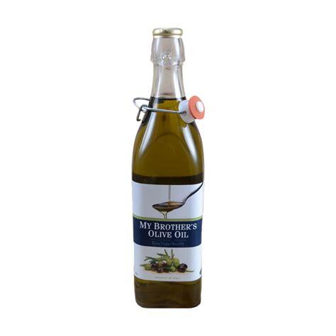 Rafael Salgado Rich Fruity Original 1 Liter isola my s 1 liter isola exclusive olive balsamics olive