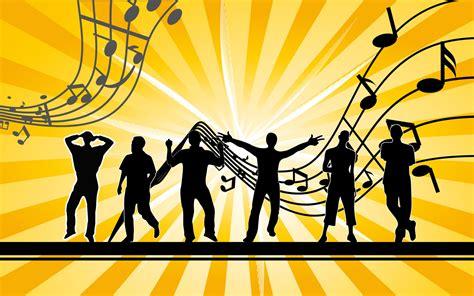 musica testi 327801 musical wallpapers