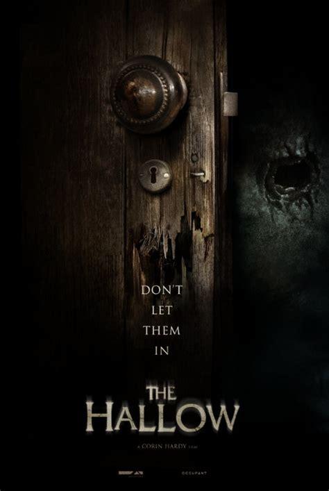 horror best the hallow horror news