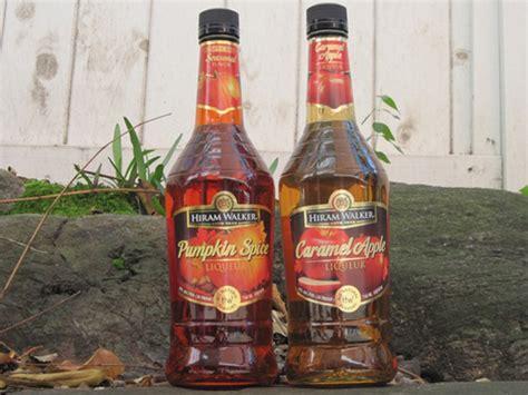 Kahlua Shelf by 100 Pumpkin Spice Kahlua Best Pumpkin Spice White
