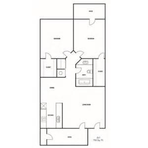 One Bedroom Apartments In Mesa Az bed 1 bath apartment in mesa az tuscany palms
