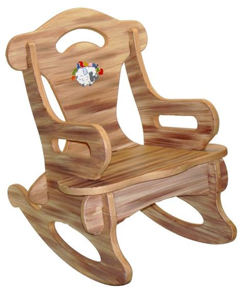 childs rocking chair child s rocking chair plans free