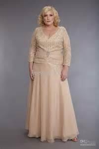 Wholesale 2013 plus size mother of the bride dresses v neck long