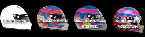 Helmdesign Vorlage Helmdesign Helm Design Helmdesigner Motorsport Helmlackierung Kartsporthelme