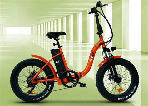 rks motosiklet rs lithium teknik oezellikleri ve merak