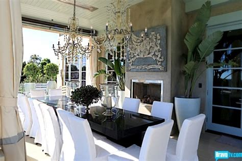 lisa vanderpump home decor image
