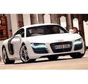 Audi  Carros E Minis