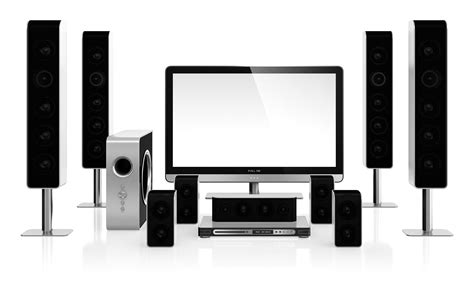 type  speakers      home home