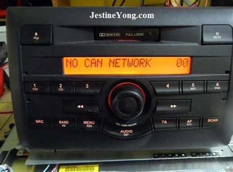 visteon car stereo wiring diagram images wiring diagram