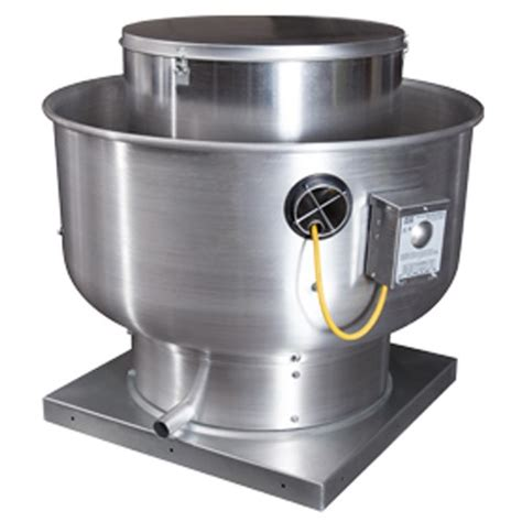 upblast kitchen exhaust fans get to know your centrifugal upblast exhaust fan