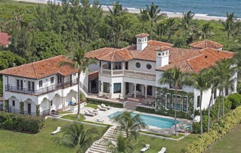 Billys House by Una Dimora Di Lusso Sulla Spiaggia Di Palm Style