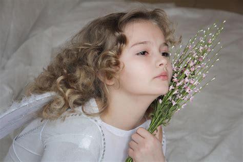 wallpaper girl angel cute angel girl wallpaper impremedia net