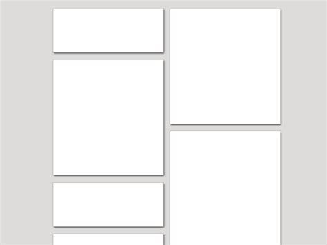 javascript column layout javascript 2 column grid layout with masonry stack