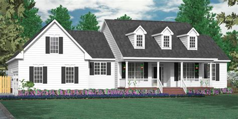 house plans with side garage houseplans biz house plan 2620 a the hamilton a