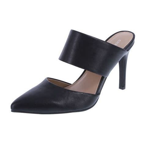 high heeled mules shoes high heeled mules shoes 28 images shoes pumps high