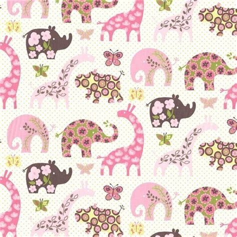 design pattern for zoo ana s zoo fabric by the yard carousel designs goes great