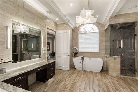 master suite bathroom ideas scarborough master suite transitional bathroom