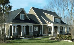 different house styles what are different house styles house design ideas