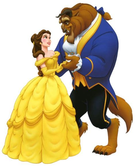 belle mp3 download beauty and the beast princesstinis the belle tini beast belle and princess