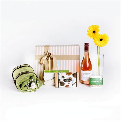 the great outdoors gift box gift boxes baskets