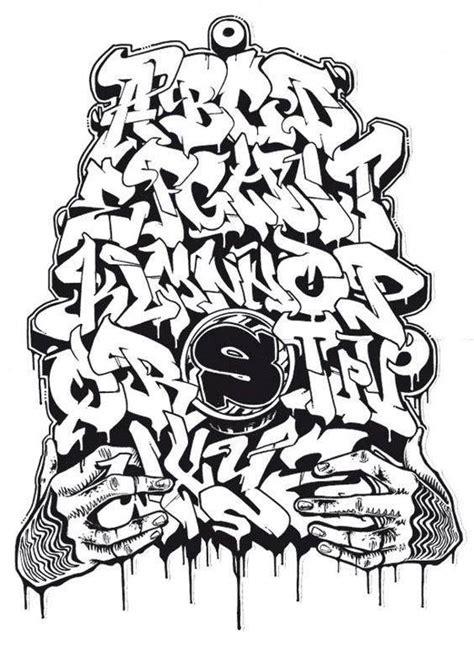 imagenes de graffitis para dibujar a lapiz letras c 243 mo aprender a dibujar graffitis paso a paso videos