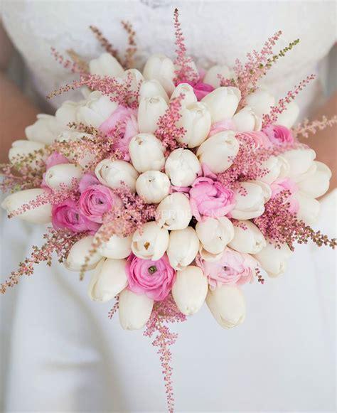 fiori sposa bouquet per il tuo matrimonio scottiverdesign