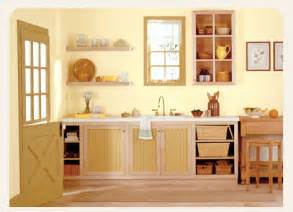yellow kitchen colors best yellow kitchen colors smart home kitchen