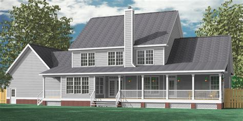 southern heritage home designs house plan 3397 d the 2 southern heritage home designs house plan 3397 a the