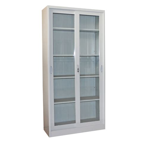 Office Storage Cabinets With Doors 30 Cool Office Cabinets Sliding Doors Yvotube