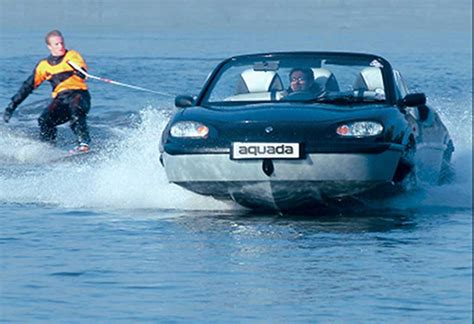 whatever floats your boat car gibbs aquada whatever floats your hibious boat