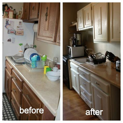 removing paint from kitchen cabinets remove paint from kitchen cabinets awesome removing