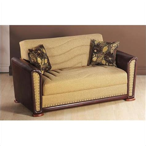 sunset upholstery sunset furniture 28 images istikbal furniture store dc