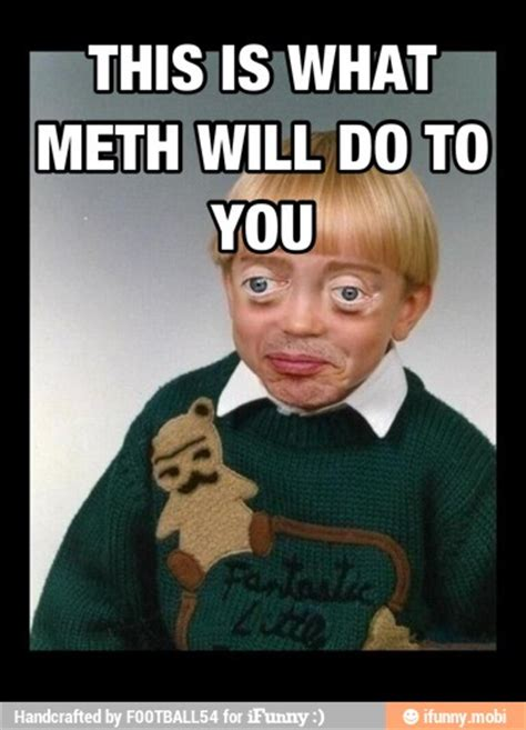 Ugly Kid Meme - meth face memes image memes at relatably com
