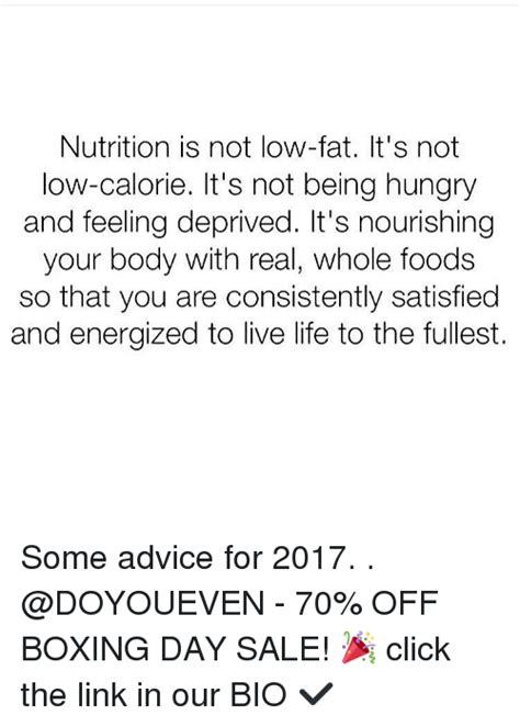 weight loss 1000 calorie deficit mindstorms projects 1000 calorie diet cowboytoday