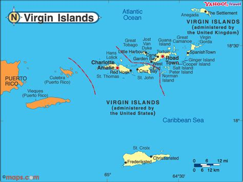 map of us island 50 or 52 how many united states are there civfanatics