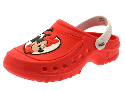 clogs sandals for boys character sandals summer clogs mules