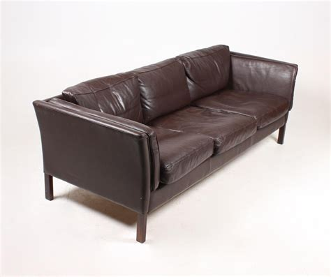 3 seater sofa leather 20 top 3 seater leather sofas sofa ideas