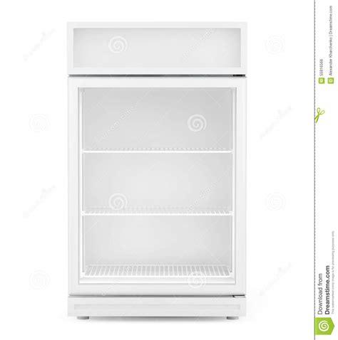 drink fridge with glass door magnificent drink fridge with glass door fridge drink with