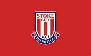 Image stoke city download