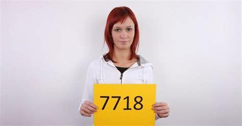 czech casting couch testimport czech casting pavlina 7718